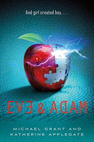 Eve & Adam – Review